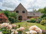 Thumbnail to rent in The Old Granary, Shurnock Barns, Feckenham