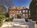 Thumbnail for sale in Fairways, 15 White Lodge Close, Hampstead