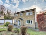 Thumbnail to rent in Woodlands Walk, Skipton