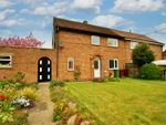 Thumbnail to rent in Spruce Lane, Ulceby, North Lincolnshire