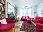 Thumbnail for sale in Chamberlayne Road, Kensal Rise