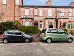 Thumbnail for sale in Victoria Drive, Sale, Greater Manchester