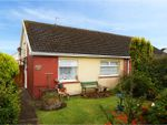 Thumbnail for sale in Bulford Road, Haverfordwest