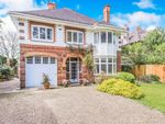 Thumbnail for sale in Grove Road, Burbage, Hinckley