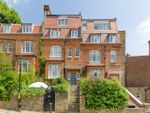 Thumbnail to rent in Holly Hill, Hampstead, London