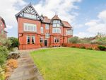 Thumbnail for sale in Clifton Drive South, Lytham Saint Annes, Lancashire