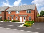 "Thumbnail to rent in ""Kenley"" at Newton Abbot Way, Bourne"