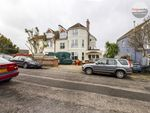 Thumbnail for sale in St. Andrews Road, Paignton