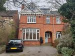 Thumbnail to rent in Salisbury Road, Moseley, Birmingham