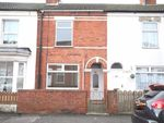 Thumbnail to rent in Weatherill Street, Goole