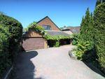 Thumbnail for sale in Brimmers Hill, Widmer End, High Wycombe