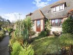Thumbnail for sale in Appuldurcombe Road, Wroxall, Ventnor