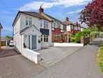 Thumbnail for sale in Sanyhils Avenue, Patcham, Brighton, East Sussex