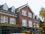 Thumbnail to rent in Lark Lane, Sefton Park, Liverpool
