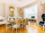 Thumbnail to rent in Furlong Road, Islington