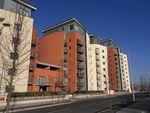 Thumbnail to rent in Kings Road, Swansea