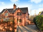 Thumbnail for sale in Old Kingsbridge Cottages, Nine Mile Ride, Wokingham