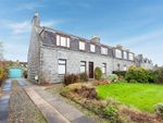 Thumbnail to rent in Victoria Street, Dyce, Aberdeen