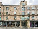 Thumbnail to rent in Commercial Quay, 96/1 Commercial Street, Edinburgh, City Of Edinburgh