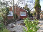 Property history Bonville Crescent, Tiverton, Devon EX16