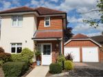 Thumbnail for sale in Loxley Close, Byfleet