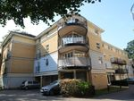 Thumbnail to rent in Northlands Road, Southampton