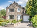 Thumbnail for sale in St. Quentin Rise, Bradway, Sheffield