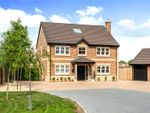 Thumbnail to rent in Damask Way, Warminster, Wiltshire