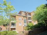 Thumbnail to rent in Belle Vue Road, Parkstone, Poole