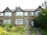 Thumbnail to rent in Hertford Road, Waltham Cross