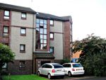 Thumbnail to rent in Tannadice Court, Dundee