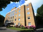 Thumbnail to rent in Lilliput, Poole, Dorset