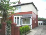 Thumbnail for sale in Balmoral Road, Accrington