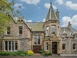 Thumbnail for sale in 15/1 Oswald Road, Grange