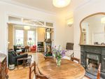 Thumbnail for sale in Tytherton Road, London