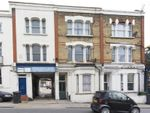 Thumbnail to rent in North Street, London