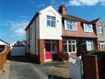 Thumbnail to rent in Malden Road, Harrogate
