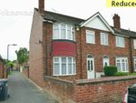 Thumbnail for sale in Glamis Road, Town Moor, Doncaster.