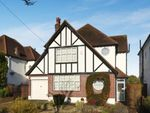 Thumbnail for sale in Petts Wood Road, Petts Wood, Orpington