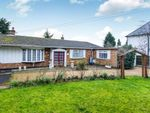 Thumbnail for sale in Nevendon Road, Wickford