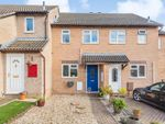 Thumbnail for sale in Thorney Leys, Witney