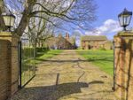 Thumbnail for sale in Church Road, Warboys, Huntingdon
