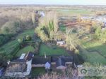 Thumbnail for sale in Stepping Hill, Puddingmoor, Beccles