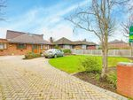 Thumbnail for sale in Thornhill Road, Ickenham