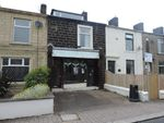 Thumbnail to rent in 63 Keighley Road, Colne