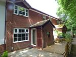 Thumbnail for sale in Queensbury Place, Blackwater, Camberley