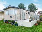 Thumbnail to rent in Caravan Aberkinsey Farm, Dyserth, Rhyl