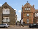 Thumbnail for sale in St Frideswides Mews, Poplar, London