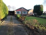 Thumbnail for sale in Holiwell Close, Maltby, Rotherham