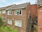 Thumbnail to rent in Elwes Lodge, Carlton, Nottingham